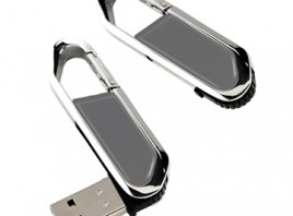 Memoria-USB-Carabinero-Ref-US-08