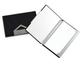 Portatarjetas-Ref-ML-302