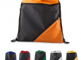 Sporty-Bag-Croket-Ref-VA-583