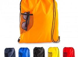 Sporty-Bag-Deniss-Ref-VA-549