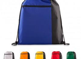 Sporty-Bag-Mingo-Ref-VA-584
