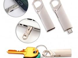 USB-Carabinero-2-en-1-Ref-US-39
