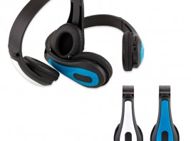 Audifonos-Bluetooth-Neo-Ref-TE-103