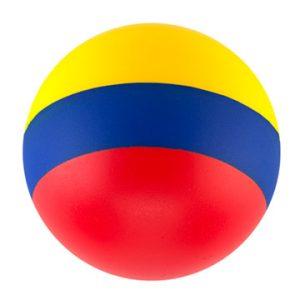 Bola-Antiestres-Tricolor-Ref-VA-459