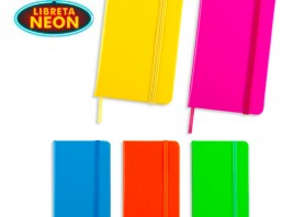 Mini-Libreta-Neon-Ref-OF-433