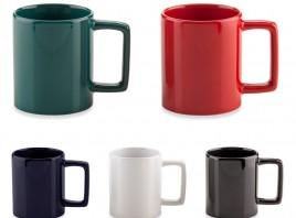 Mug-Ceramica-11oz-Ref-MU-104