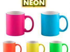 Mug-Ceramica-Neon-11oz-Ref-MU-105
