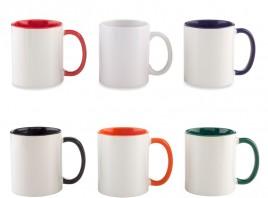 Mug-Ceramica-Sheldon-11oz-Ref-MU-108