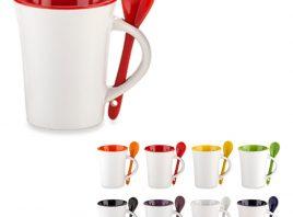 Mug-Ceramica-con-Cuchara-10oz-Ref-MU-106