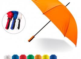 Paraguas-Cupertin-27-Ref-SO-48