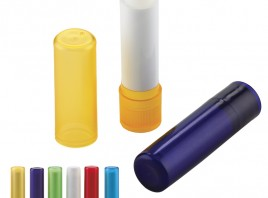 Protector-Labial-Stick-Ref-CP-123