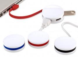 Puerto-USB-Einstein-Ref-TE-99