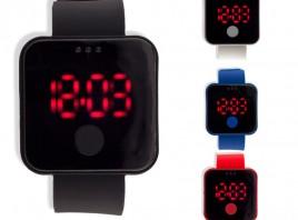 Reloj-Digital-Tucker-Ref-RE-170