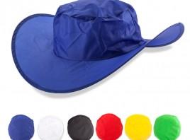 Sombrero-Plagable-Ref-CAP-24