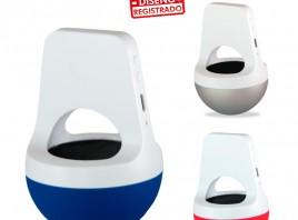 Speaker-Bluetooth-Bobby-Ref-TE-114