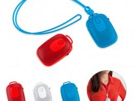 Speaker-Bluetooth-con-Disparador-Scott-Ref-TE-104