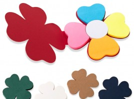 Sticky-Set-Flower-Ref-OF-421
