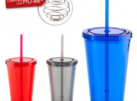 Vaso-Pitillo-Snook-400ml-Ref-MU-107