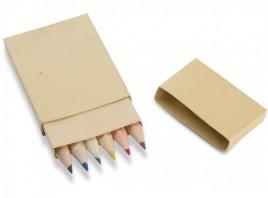 Caja-de-colores-eco-ES0310