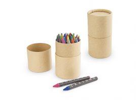 Crayolas-Eco-ES0328