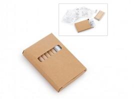 set-de-colores-en-caja-de-papel-reciclado-ES0586
