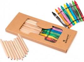 set-de-crayolas-y-colores-ES0314