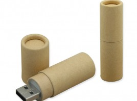 Memoria-USB-Eco-US-41