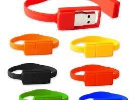 Memoria-USB-Manilla-Slimmy-US-44