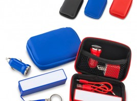 Set-Travel-con-Pila-Compact-2200mAh-TE-116