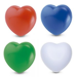 corazon-antiestres-VA-305