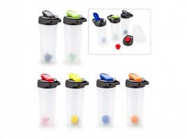 Botella-Shaker-Round-600ml-BE0227