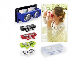 Gafas-Virtual-3D-TE0280