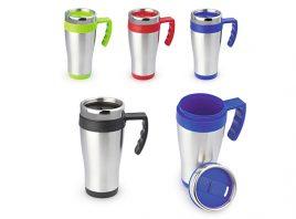 Mug-Spike-450ml-BE0036