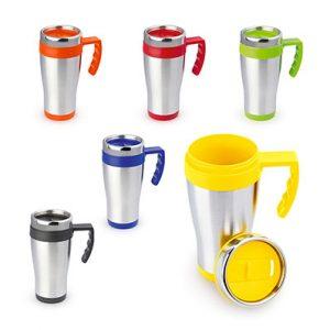 mug-en-acero-spike-450ml-BE0036