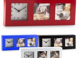 Reloj-Portaretrato-Duff-RE-184