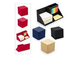memo-cube-OF0443