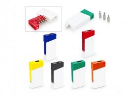 set-de-herramientas-pack-HE0211