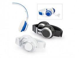Audifonos-Posh-TE0313