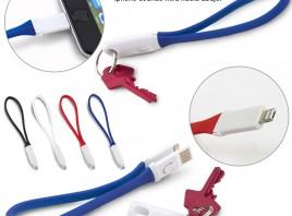 Cable-Multicargador-2-en-1-TE-164