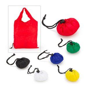Easy-Bag-BO0192