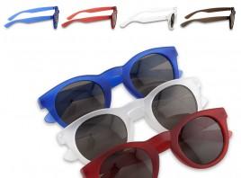 Gafas-Lennon-VA-622