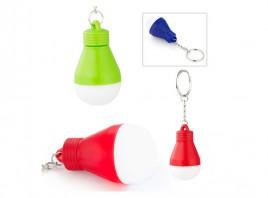 Linterna-Bulb-HE0219