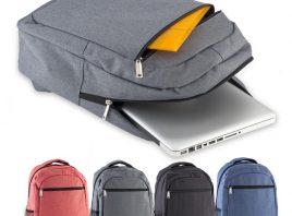 Morral-Backpack-Denim-VA-634