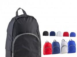 Morral-Backpack-Plegable-VA-635