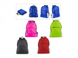 Morral-Jacobs-BO0190