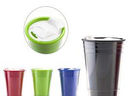 Mug-Plastico-Doble-Pared-Walsh-16oz-MU-115