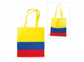 Patria-Bag-BO0115