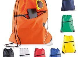 Sporty-Bag-Whip-VA-604
