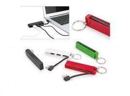 USB-HUB-Line-TE0273