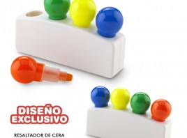 Set-de-Resaltadores-en-Cera-Quattro-OF-467